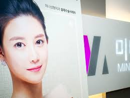 Biggest misconception about <b>plastic</b> surgery in South Korea ...