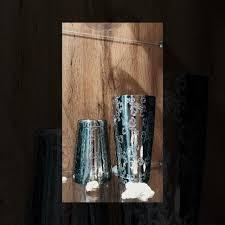 Golden Glass - СИМВОЛ БАРМЕНСКОГО ИСКУССТВА... <b>Шейкер</b> -...