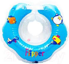 <b>Roxy</b>-<b>Kids</b> Flipper FL001 <b>Круг для купания</b> купить в Минске