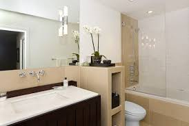 view in gallery beautiful bathroom lighting idea bathroom lighting ideas photos