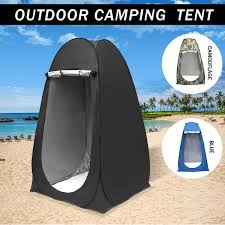 Detail Feedback Questions about <b>Naturehike Outdoor</b> Tent <b>Portable</b> ...