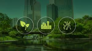Resultado de imagem para cidades inteligentes no brasil