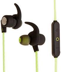 <b>Creative Outlier Sports</b> Wireless Sweatproof In-Ears: Amazon.in ...