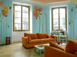 Painting Living Room Walls Two Colors Ideas Painting Living Room Two Colors Yes Yes Go
