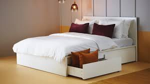 <b>Спальни</b> купить - <b>мебель</b> в <b>спальню</b>, <b>гарнитур</b> ИКЕА - IKEA