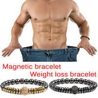 <b>Magnet</b> Bio NZ | Buy New <b>Magnet</b> Bio Online from Best Sellers ...