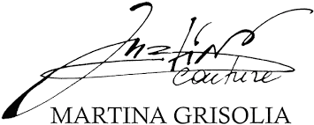 Martina Couture