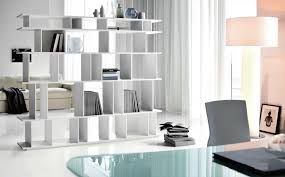 marvellous home design with cool rack book decoration and blue marble office table ideas large size bathroommarvellous desk cool office ideas modern house