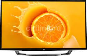 Купить <b>LED телевизор LG 43LJ515V</b> FULL HD в интернет ...