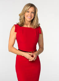 lara spencer in nyc pictures ph and nyc good morning america lara spencer lara spencer promoted to good morning america co