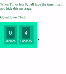 Update amp-date-countdown samples · Issue #16765 · ampproject ...