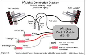 stereo to mono cable wiring diagram images wiring a mono plug wiring diagrams pictures wiring