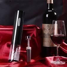 Новый автоматический <b>Открыватель для бутылок</b>, красный нож ...