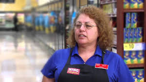 king soopers city market deli clerk