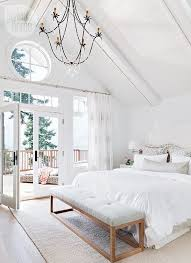 1000 ideas about white bedrooms on pinterest bedrooms homes and white bedroom furniture bedroom white