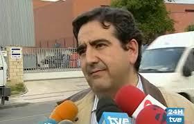 """... Martínez Gauna: """"A ETA le encantaría silenciarnos, ... - 1212909237956"""
