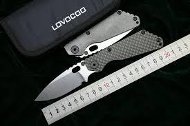 Green thorn Custom <b>knives</b> Factory - Petites commandes Store en ...