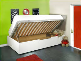 multifunctional bedroom furniture for small spaces bedroom furniture for small rooms