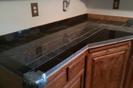diy tile kitchen countertops: click image for larger version name imagjpg views  size