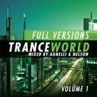 Trance World, Vol. 7