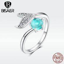 Shop <b>Mermaid</b> Ring – Great deals on <b>Mermaid</b> Ring on AliExpress
