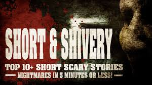 terrifying short scary stories creepypasta compilation best 18 terrifying short scary stories creepypasta compilation best of mix 1 hour