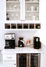 coffee and wine bar attractive coffee bar home 4