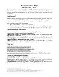 top psychiatry residency programs Residency Personal Statements