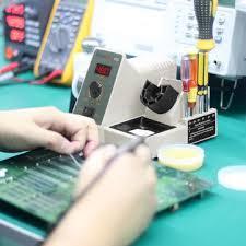 mustool sd1 sd2 lcd <b>60w soldering station</b> professional pid soldering ...