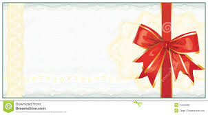 blank christmas gift certificate template blank christmas gift certificate template dimension n tk
