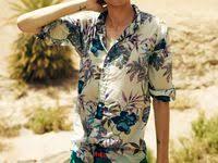 24 Best Райский Сад - Адам images   Mens tops, Men casual ...