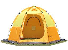 Аксессуары для <b>зимних палаток</b> купить по лучшим ценам в ...