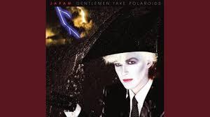 <b>Gentlemen</b> Take Polaroids (Remastered 2003) - YouTube