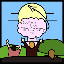 Southern Illinois Film Society