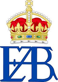 「england queen word」の画像検索結果
