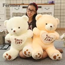 teddy <b>bear large</b> shipping — купите teddy <b>bear large</b> shipping с ...