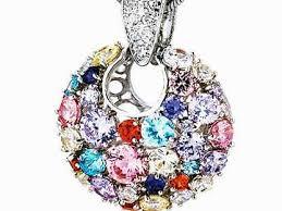 <b>glitter</b> - Купить недорого часы и <b>украшения</b> в Москве с доставкой ...