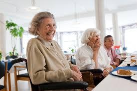 Bildergebnis für Seniorenresidenz