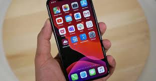 Best Black Friday iPhone Deals Still Available | Digital Trends