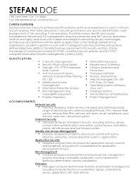 professional network security professional templates to showcase resume templates network security professional