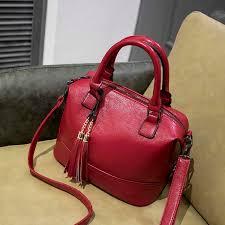 CHISPAULO Brand Designer <b>High Quality Fashion</b> Cowhide ...