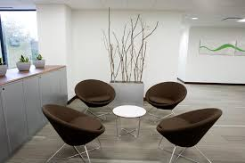 innovative wood interior walls paneling in contemporary office with home office design interior modern your layout furniture pertaining to alluring tech office design