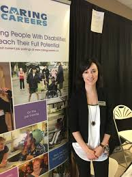 career fairs recruiting the fair way in today s competitive job market employers need a multi pronged approach to recruitment this typically includes online job boards social media posts