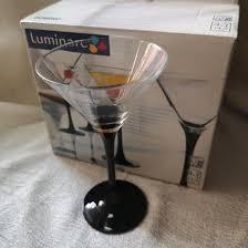 Фужеры для <b>коктейля Luminarc</b> – купить в Москве, цена 1 200 руб ...