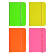 <b>Записная книжка</b> в клетку с <b>резинкой</b>, 80 л., твёрдая обложка, 4 ...