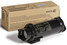 VersaLink B400/B405, тонер-<b>картридж</b> экстра <b>повышенной емкости</b>