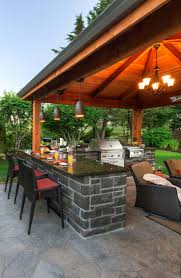 garden furniture patio uamp: amazoncom best choice products pc wicker bar set patio outdoor backyard table amp stools rattan garden furniture patio lawn amp garden