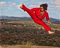 taekwondo uniting the world through martial arts paul rana jumping 360 spinning cres paulrana dec 31 1969