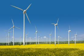 Image result for wind power plants