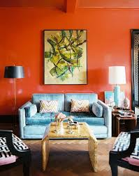 spectacular bold living room ideas ultimate small living room decoration ideas with bold living room ideas bold living room furniture